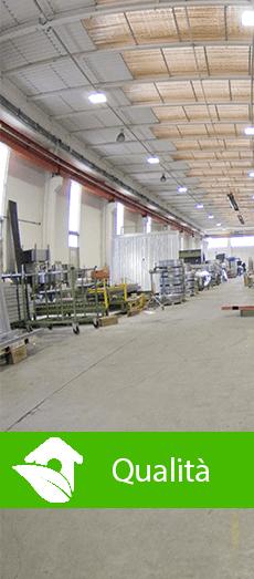 prodotti di qualità nuova metalporte