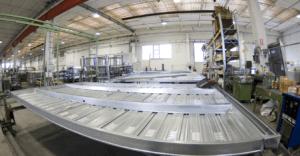 azienda nuova metalporte