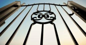 cancello nuova metalporte