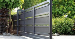 cancello automatico nuova metalporte