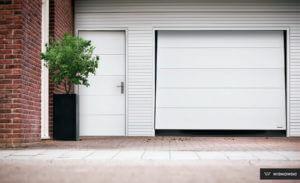garage nuova metalporte wisnioski