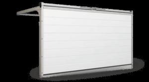 panel-innovo-60-mm-przetloczenia-wysokie-wisnioski