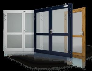 infissi tagliafuoco in alluminio drzwi i okna aluminiowe przeciwpozarowe wisniowski