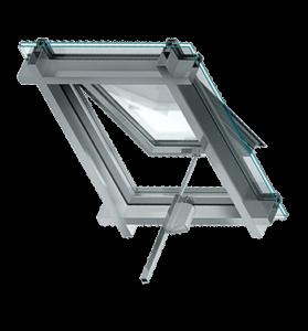 facciate in aluminio wisniowski klapy oddymiajace