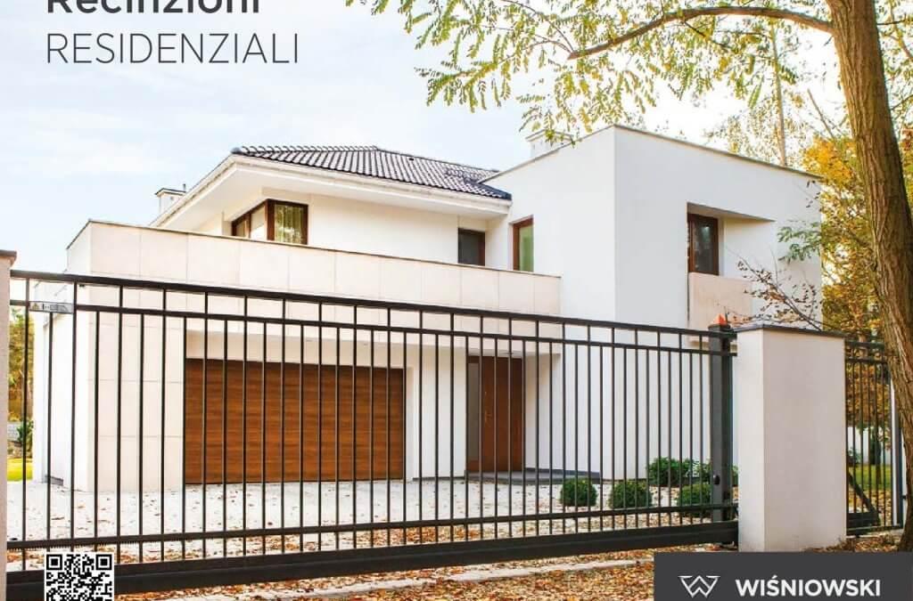 thumbnail of f10-recinzioni-residenziali-wisniowski